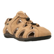 Propet® Sullivan Mens Sandals