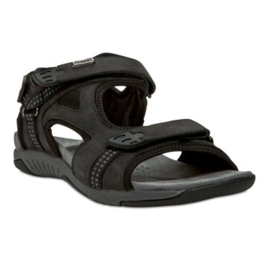 jcpenney.com | Propet® Anderson Mens Sandals
