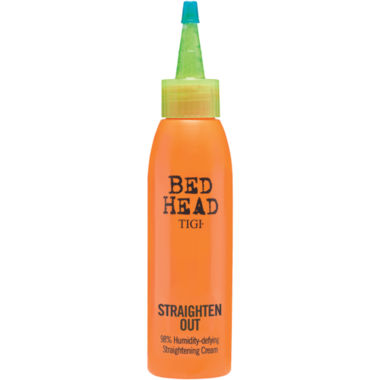 jcpenney.com | Bed Head® by TIGI® Straighten Out Cream - 4 oz.