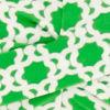 Grass Green Print