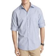 Van Heusen® Seersucker Shirt