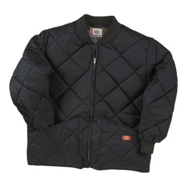 jcpenney.com | Dickies® Diamond Quilted Nylon Jacket