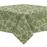 Anastasia Tablecloth