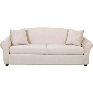 jcpenney.com | Dream On Sleeper Sofa
