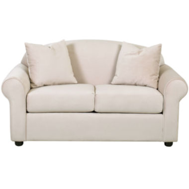 jcpenney.com | Dream On Loveseat