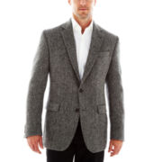 Stafford® Harris Tweed™ Sport Coat
