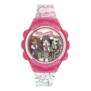 Monster High Kids Watch