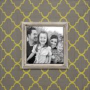 Square Moroccan Picture Frame