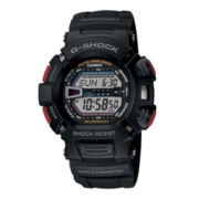 Casio® G-Shock Mudman Mens Watch