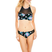 L'Amour by Nanette Lepore Swim Separates - Juniors