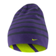 Nike® Reversible Beanie