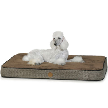 jcpenney.com | Orthopedic Pet Bed