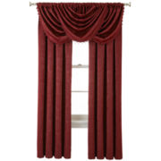 Royal Velvet® Beckley Window Treatments