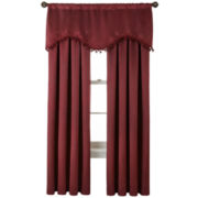 Royal Velvet® Jessa Window Treatments