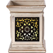 Estate™ Splendor Wax Warmer