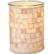 Estate™ Tesserae Wax Warmer