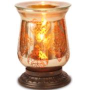 Estate™ Mercury Glow Wax Warmer