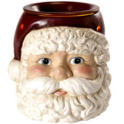 Estate™ Santa Wax Warmer