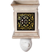 Estate™ Splendor Fragrance Accent Warmer