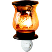 Estate™ Mercury Glow Fragrance Accent Warmer