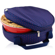 Blue Avocado® By Lauren Conrad Insulated Pie Carrier