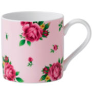 Royal Albert® Pink Casual Mug