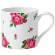 Royal Albert® White Casual Mug