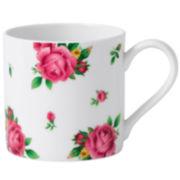 Royal Albert® White Casual Mug