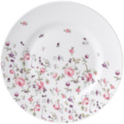 Royal Albert® Rose Confetti Casual Salad Plate