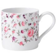 Royal Albert® Rose Confetti Casual Mug
