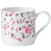 Royal Albert® Rose Confetti Casual Mug