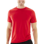 Gold Toe® G-Tech Short-Sleeve Performance Tee