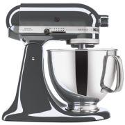 KitchenAid® Artisan® 5-qt. Stand Mixer KSM150PS + $30 Printable Mail-In Rebate