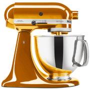 KitchenAid® Artisan® 5-qt. Stand Mixer