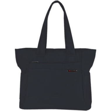 "jcpenney.com | Ricardo® Beverly Hills Cambria 18"" Carry-On Shopper Tote"