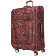 "Ricardo® Beverly Hills Cambria 28"" Upright Spinner Luggage"