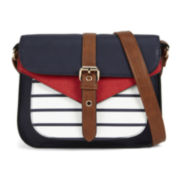 Call It Spring™ Forister Crossbody Bag