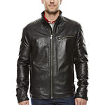 motorcycle jackets (31)