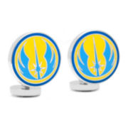 Star Wars® Jedi Symbol Cuff Links