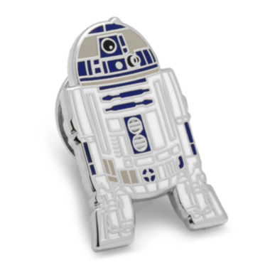 jcpenney.com | Star Wars® R2D2 Lapel Pin