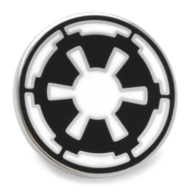 jcpenney.com | Star Wars® Imperial Empire Lapel Pin
