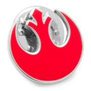 Star Wars® Rebel Alliance Lapel Pin