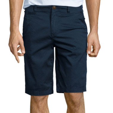 jcpenney.com | I Jeans by Buffalo Fraiser Short