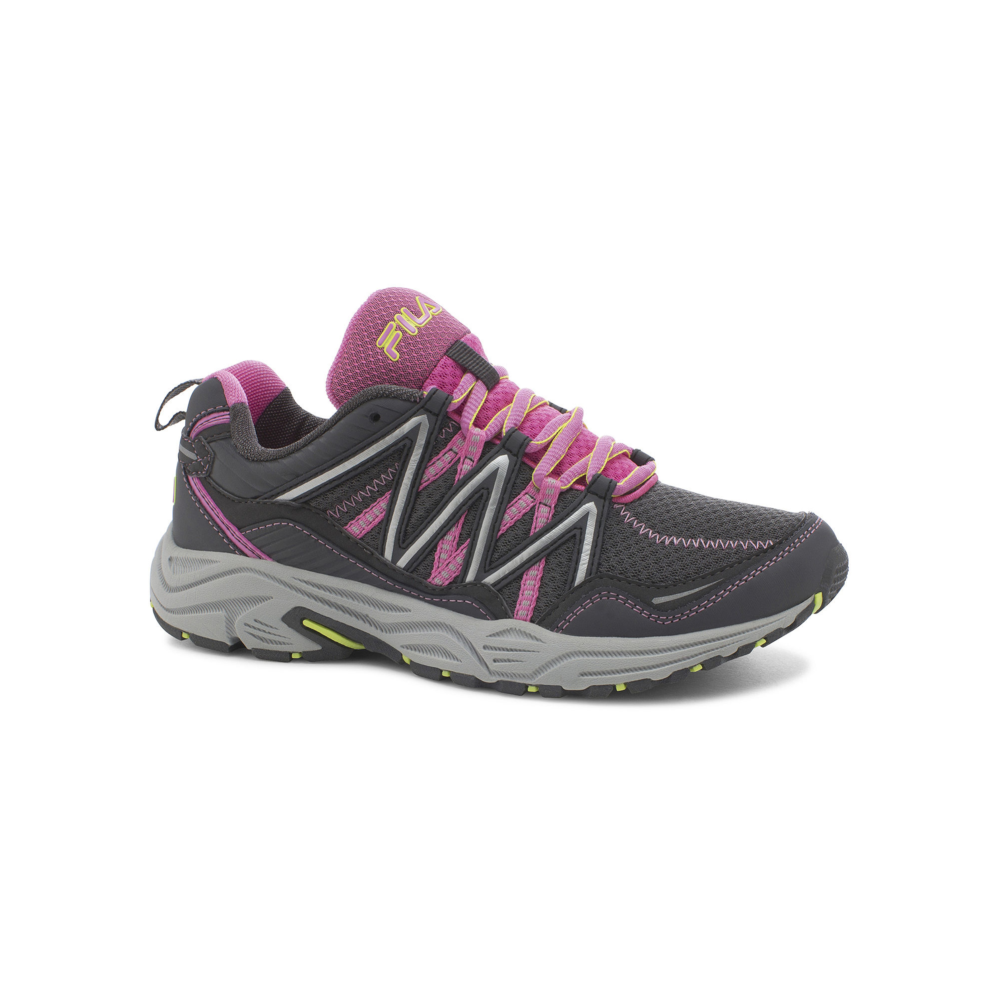 Fila Headway 6 Women's Running Shoes