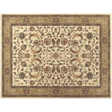 jcpenney.com | Loloi Stanley Rectangular Rugs