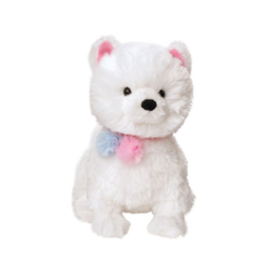 jcpenney.com | Manhattan Toy Puppy Playtime Maltipompom Baby Play