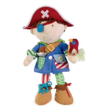 jcpenney.com | Manhattan Toy Dress Up Pirate Costume-Baby