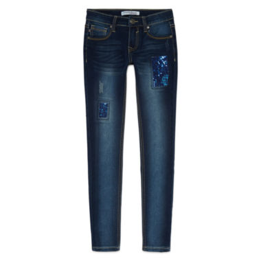 jcpenney.com | Vgold Jeans Big Kid