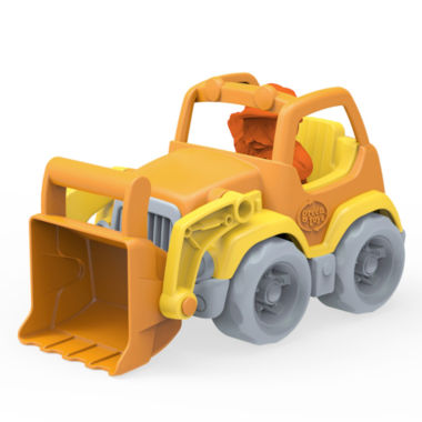 jcpenney.com | Green Toys Scooper Construction Truck