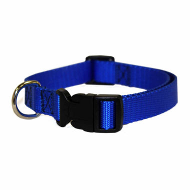 jcpenney.com | Majestic Pet Adjustable Dog Collar